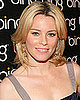 Elizabeth Banks to Play Tinkerbell in Live-Action Movie