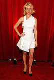 Pictures of Best Dressed Celebrities 2010-07-16 14:00:22