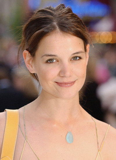 May 2004: Premiere of The Day After Tomorrow in London