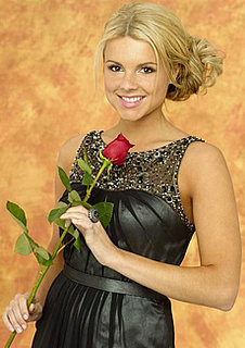 Exclusive Interview With Bachelorette Ali Fedotowsky