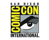 Comic-Con Programming Guide 2010-07-20 11:15:04