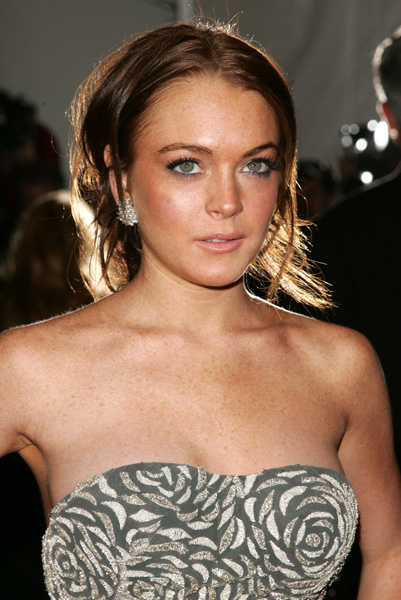 "May 2006: ""Anglomania"" Met Costume Institute Gala"