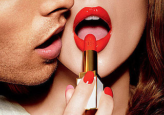 Lipstick Love: Tom Ford Private Blend Lip Color Launching in Australia on August 1