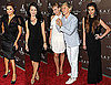 Ellen and Portia Shine in Diamonds and Join Eva, Ashlee, and Kristin For Neil Lane&#039;s Big Night