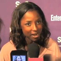 Exclusive Video Interview With True Blood Stars About Season Three