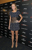 Pictures of Best-Dressed Celebrities 2010-07-30 14:00:22
