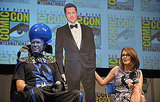 Biggest Geek Blowout: Comic-Con