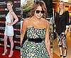 Celebrity Fashion Quiz 2010-07-31 07:55:21