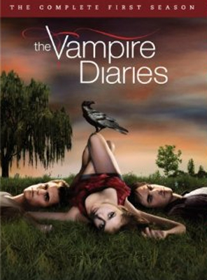 The Vampire Diaries, Season One