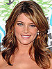 Ashley Greene at 2010 Teen Choice Awards