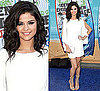 Selena Gomez at 2010 Teen Choice Awards 2010-08-08 17:52:42