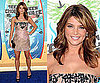 Ashley Greene at 2010 Teen Choice Awards 2010-08-08 16:35:11
