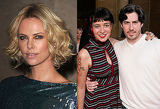 Jason Reitman to Direct Young Adult, Starring Charlize Theron 2010-08-03 07:30:00