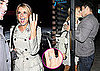 Photos of The Bachelorette's Ali Fedotowsky With Roberto
