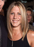 September 2001: Premiere of Rock Star