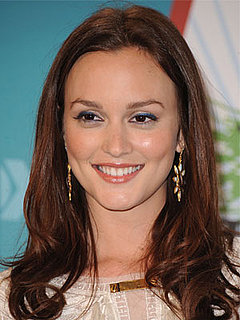 Leighton Meester's Makeup at the 2010 Teen Choice Awards 2010-08-09 13:00:56