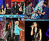 PopSugar Poll: What Teen Choice Awards Moment Are You Most Excited to See?