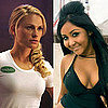 True Blood Jersey Shore Quote Quiz Featuring Quotes From Sookie and Snooki 2010-08-10 16:45:30