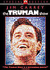 A Movie Review of The Truman Show Starring Jim Carrey
