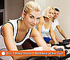 Mistakes You&#039;re Making at the Gym