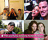 The Guys of Glee, Channing Tatum, and Katy Perry in This Week&#039;s Fun and Funny Celebrity Twitter Pictures! 2010-08-12 09:15:00