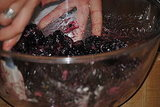 Blackberry Pie Recipe 2010-08-12 10:46:26