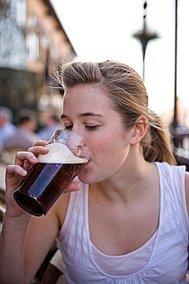 Drinking Beer May Cause Psoriasis in Women