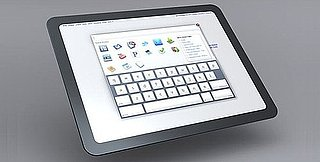 Google Android Tablet For Verizon