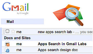 Gmail Tips and Tricks 2010-08-19 12:15:09