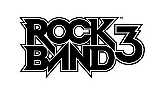 Rock Band 3 Confirmed Song List