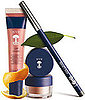 Beauty Byte: Neal's Yard Remedies to Launch Makeup!