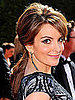 Tina Fey at 2010 Emmy Awards