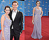 Emily Blunt at 2010 Emmy Awards 2010-08-29 17:36:28