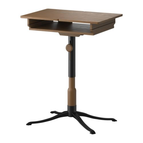 Alve Laptop Table ($70)