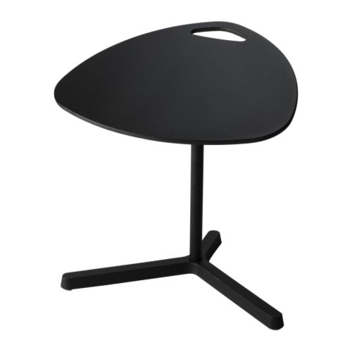 Dave Laptop Table ($18)