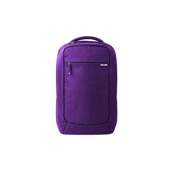 Incase Backpack ($100)