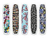 Cynthia Rowley Band-Aids