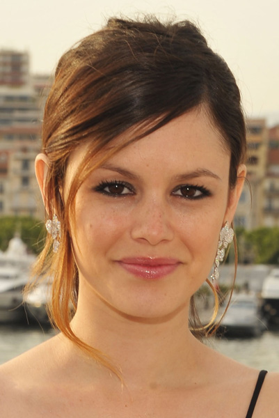 May 2010: Cannes Film Festival Art of Elysium Paradis Dinner