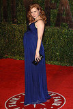 Amy Adams: Vanity Fair Oscar's Party 2010