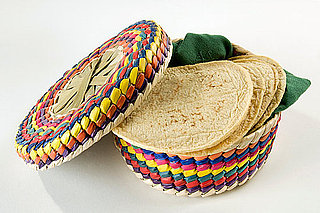 Do You Prefer Corn or Flour Tortillas?