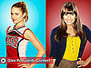 Glee Character Poll 2010-08-27 14:51:41