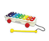 Kid Edition: Xylophone