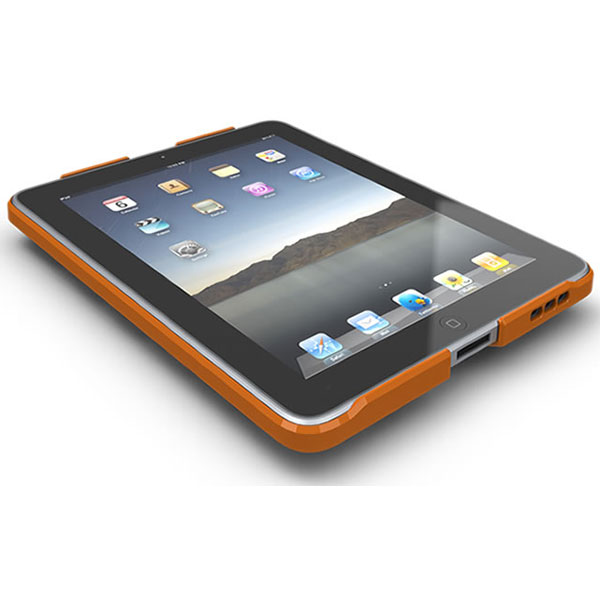 Wallee iPad Wall Mount ($46)