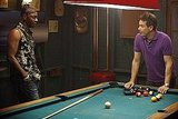Stay Cool Playing Pool