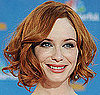 How to Get Christina Hendricks&#039;s Hair at the 2010 Emmys