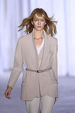 2011 Spring New York Fashion Week: Preen