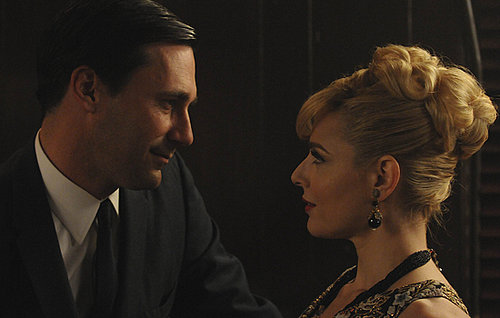 "Recap of Mad Men Episode ""The Summer Man"" 2010-09-13 07:30:00"