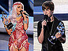 2010 MTV Video Music Awards Winners