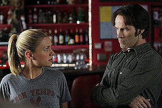 "True Blood Episode Recap ""Evil Is Going On"" Season Three Finale"