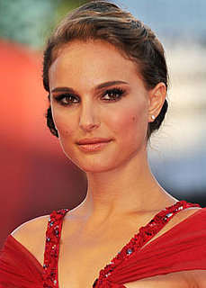 Natalie Portman to Take Over Angelina Jolie's Gravity Role 2010-09-07 10:30:20